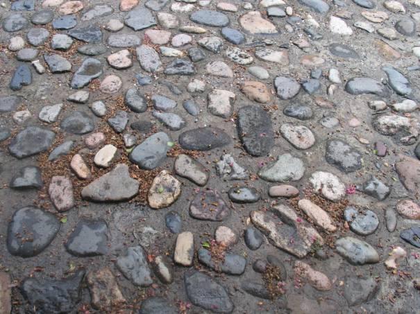 cobblestones-charleston-sc1