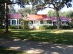 Hutson House McPhersonville (CHW2005)