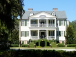 William Seabrook House, Edisto Island, SC