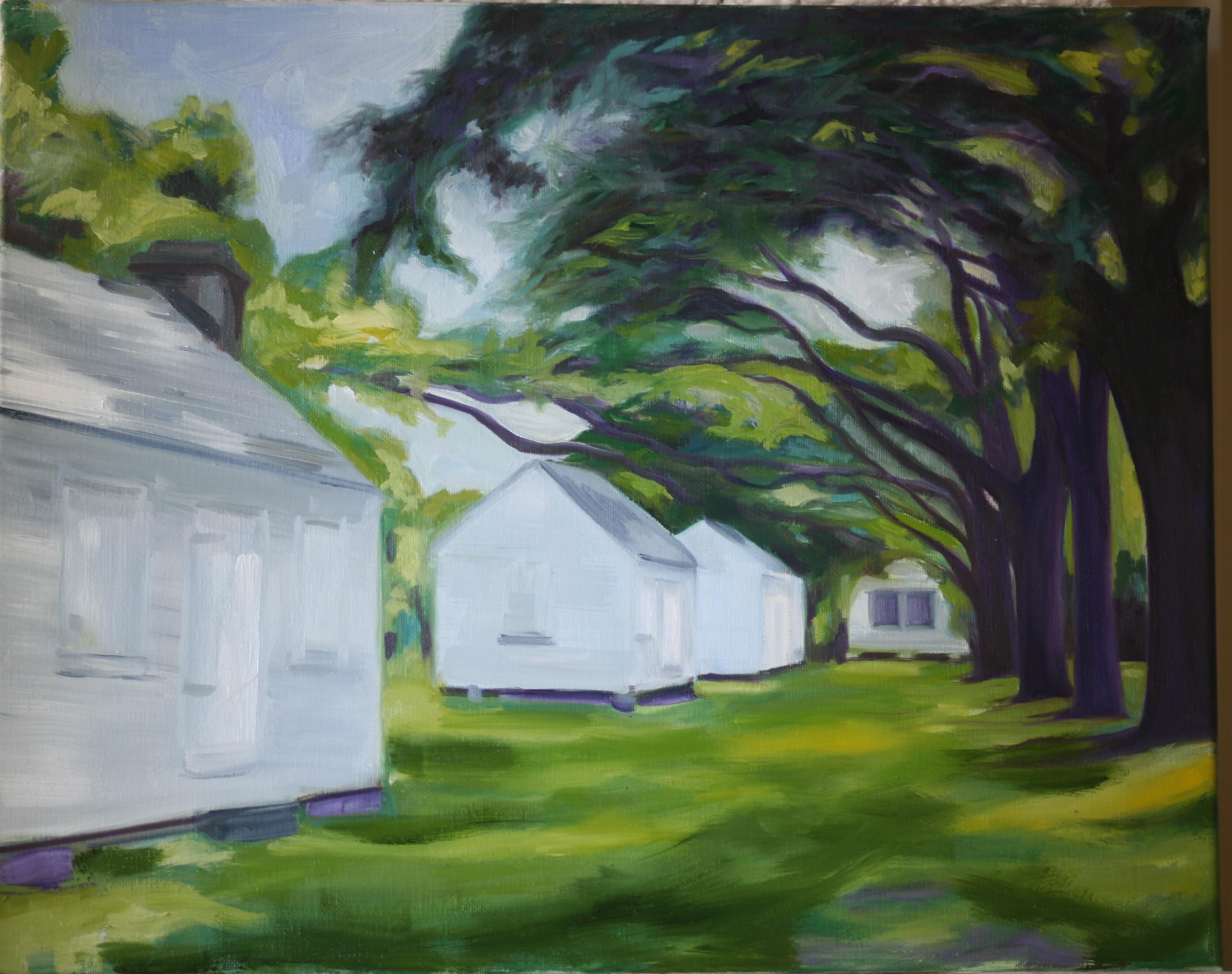 img_8497 Magnolia Plantation Slave Houses on magnolia plantation winter, magnolia plantation pool, magnolia plantation sc,