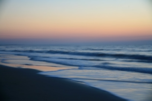 Tides. © '11 C.Hutson-Wrenn