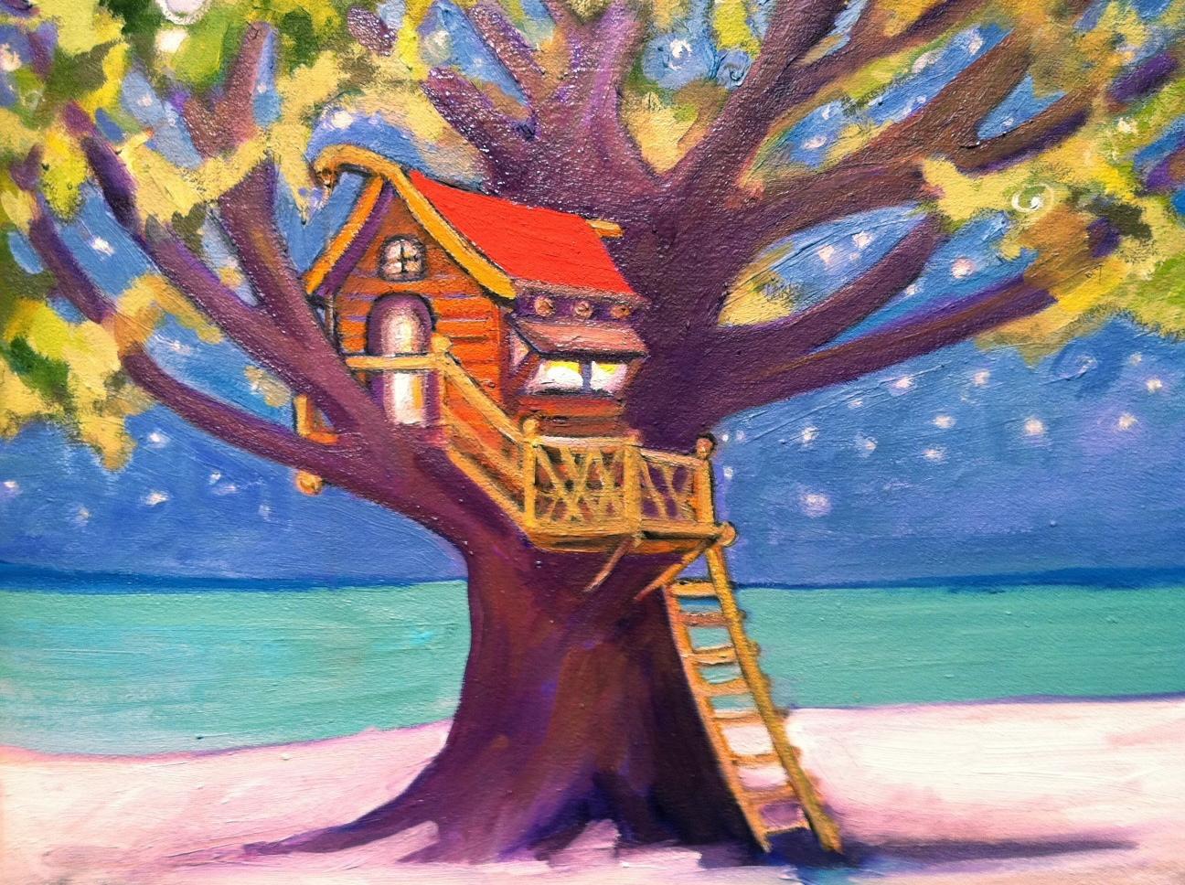 dream house charleston through an artist 39 s eye
