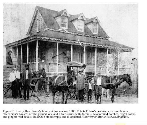 Hutchinson House 1900.jpg